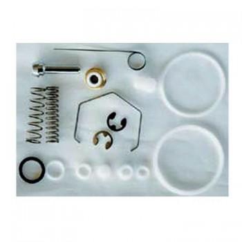Ремкомплект ASTUROMEC 10011/10010/SP 40761/A