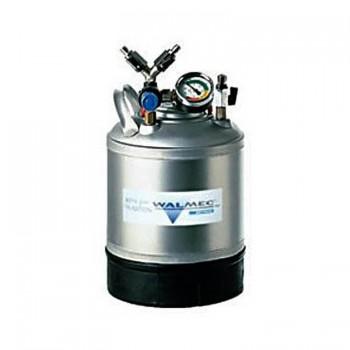 Бак красконагнетатель WALMEC SSP5 90015